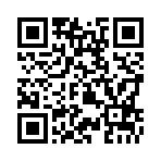 qrimg-S15275675.jpg