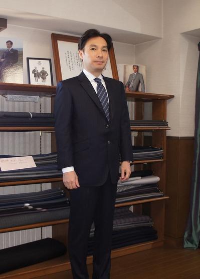 2014122518115.JPG